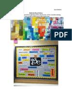 bulletin board ideas-sietstra
