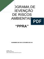 Ex PPRA-bom.pdf