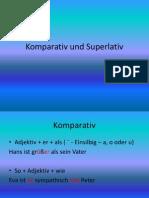 Komparativ und Superlativ.ppt