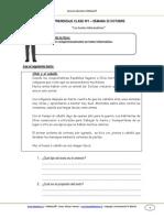 GUIA_LENGUAJE_5BASICO_SEMANA32_Los_textos_informativos_OCTUBRE_2013.pdf