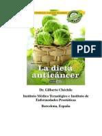 La Dieta Anticancer-María Transito López.pdf