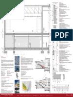 11_detalle1.pdf
