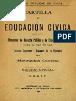 Cartilla de educación Cívica.pdf
