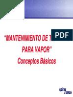 1. Conceptos Básicos de Vapor.pdf