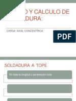 2. CALCULO SOLDADURA A TOPE.pptx