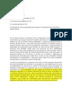 unidad_iii_redes_inalambricas.doc