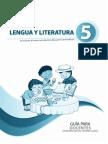 GUIA_LITERATURA-5to.pdf