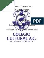 HOJA INSTRUCCIONAL QUIMICA I.docx