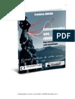 Entreprendre-ses-reves.pdf