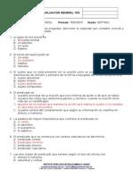 BIMES.7.TERCER PERIODO.doc