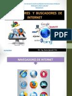 navegadores-buscadores-130721234812-phpapp01