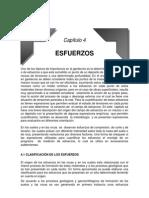 CAPITULO 4 ESFUERZOS(ultimo).pdf
