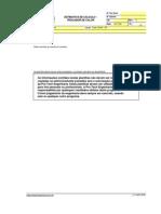 estimativa_preliminar_trocadores_de_calor.xls