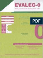 evalEC 0.pdf