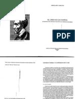 Cardano Gerolamo - El Libro De Los Sueños.pdf