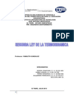 TRABAJO Termodinamica Jonathan.docx