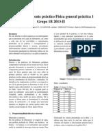 Informe Laboratorio Pract. 1 y 2.docx