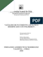 ASFALTOS CON POLIMEROS.pdf