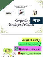 Compendio de Estrategias Didácticas y Frases.pdf