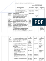 106257100-Plan-Managerial-Comisia-Metodica.doc