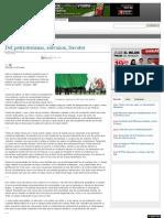 Savater Del patrioterismo.pdf