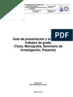 IF-IN-002_Guia_Presentacion_Proyectos Grado.pdf