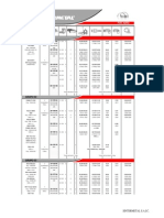 Tabela Fiat SINTERMETAL.xls