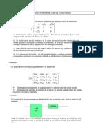 PRACTICO MICROONDAS  2.docx