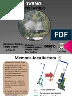 Prepartidos.pdf