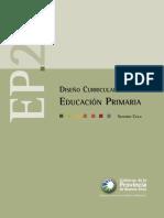 Segundo-Ciclo-Disenio-Curricular-para-la-Educacion-Primaria_Res-3160-07.pdf