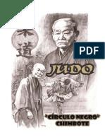 MI METODO DE JUDO.pdf