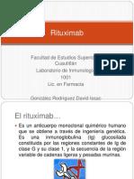 Rituximab.pptx