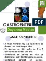 Gastroenteritis.ppt