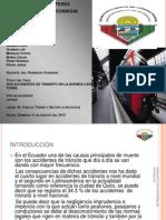 ESTUDI DE CASO EDUCACIÓN VIAL COMPLETO.pptx