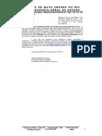 441929Edital do XIICP N° 004 -Divulga lista dos candidatos- alterado.pdf