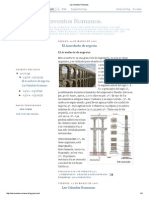 Los Inventos Romanos.pdf