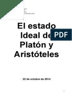 trabajo platon y aristoteles.doc