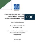 calibracion de estaciones totales.pdf
