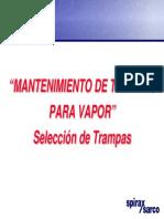 3. Selección de trampas.pdf