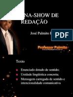 REDAÇÃO 01.ppt