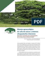 caña organica tec_no29_2012_p30-37.pdf