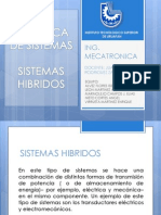 Dinamica de sistemas- sistemas hibridos.pdf