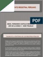 EL_PROCEDIMIENTO_REGISTRAL_2012.pdf