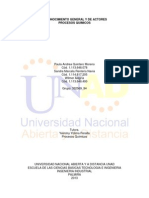 Act2_reconocimiento_grupo_94.pdf