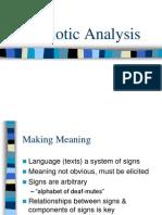 1011-semiotic analysis.ppt