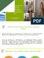 informe prestacion de servicios hospital.pptx