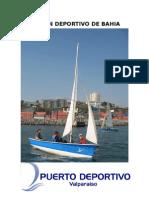 nuevo manual patrón depoertivo bahia.doc