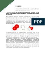 definiciones tarea 1.docx