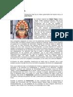 HUIRACOCHA.doc