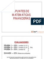INACAP 2013 2 MF INTERES SIMPLE.pdf